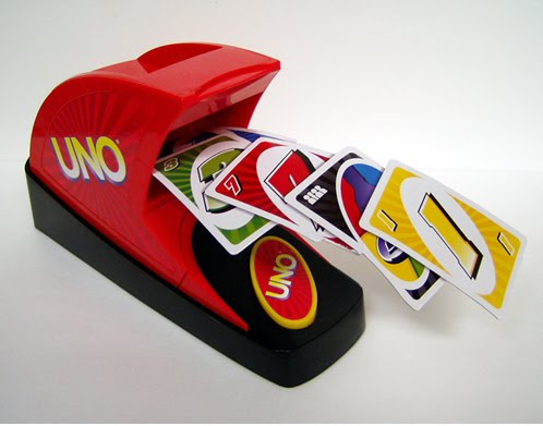 Uno Attack rules latest updates and how to play uno attack