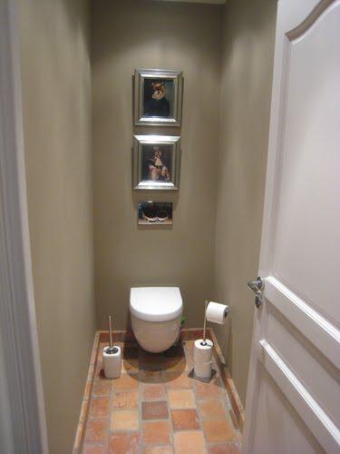 home services wc suspendu. Black Bedroom Furniture Sets. Home Design Ideas
