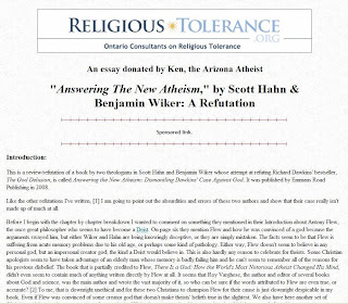 essay on tolerance co essay on tolerance