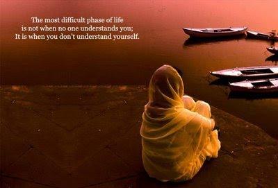 tankevækkende citater om livet Livets karrusel: Citater   igen! tankevækkende citater om livet
