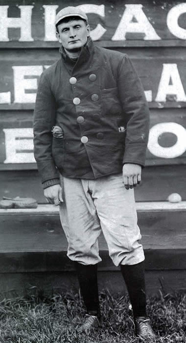 The Sporting Scribe: Rube Waddell: A Real Piece of Work Little Boy Playing Baseball