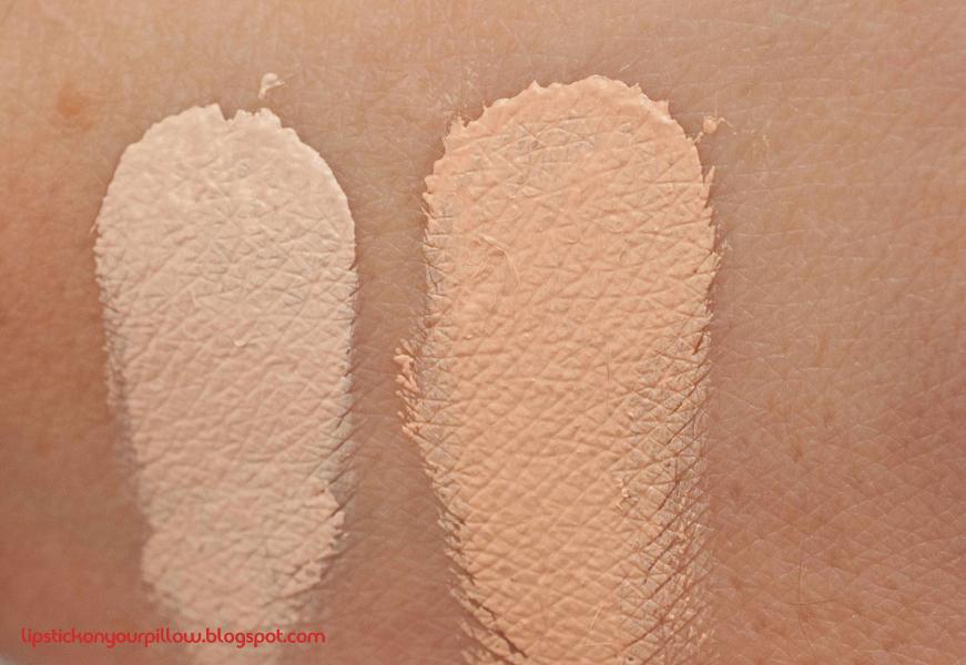 Cosmetics Amp Perfume Estee Lauder Concealer In Italy