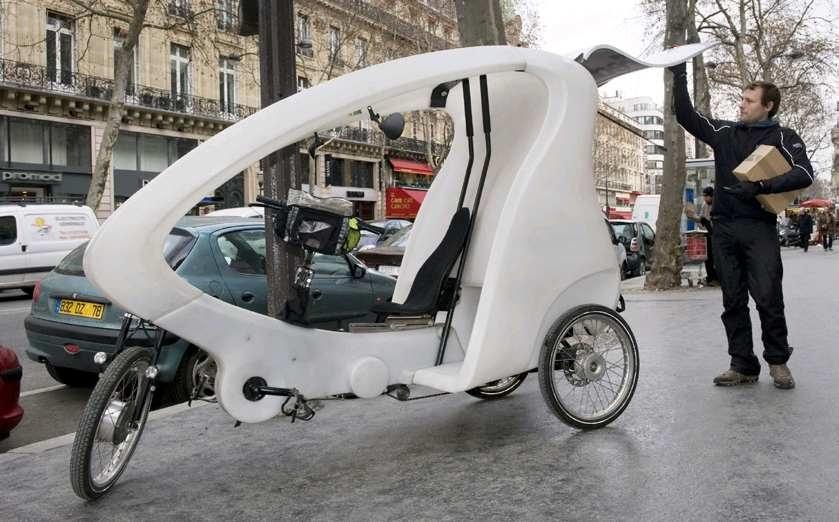 voiture du futur la sncf veut devenir un op rateur d 39 co mobilit. Black Bedroom Furniture Sets. Home Design Ideas