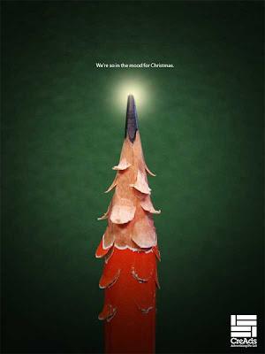 Creative Christmas Trees Ideas.117 Creative Christmas Tree Ideas Images Magazine