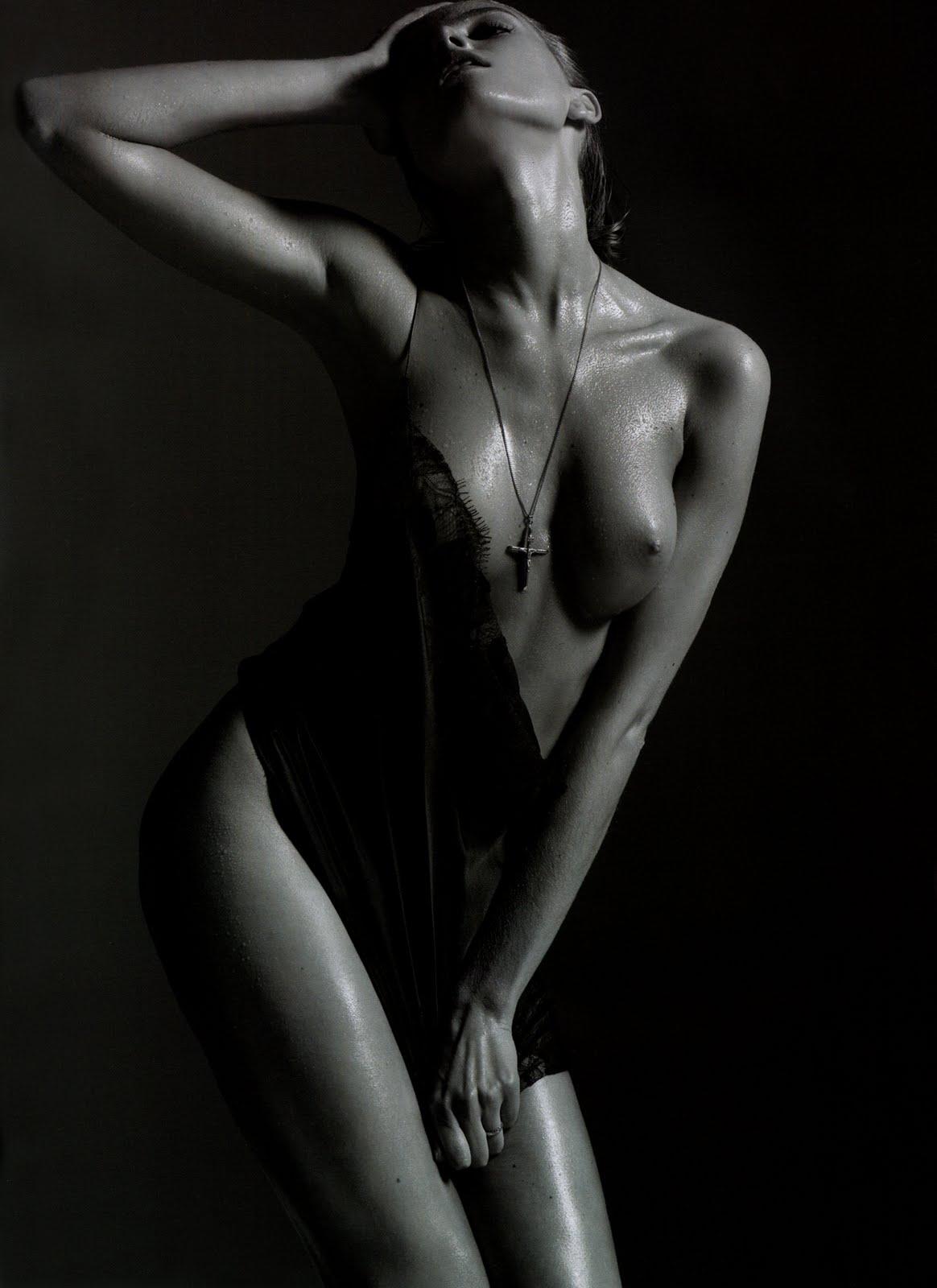 maryna linchuk nude