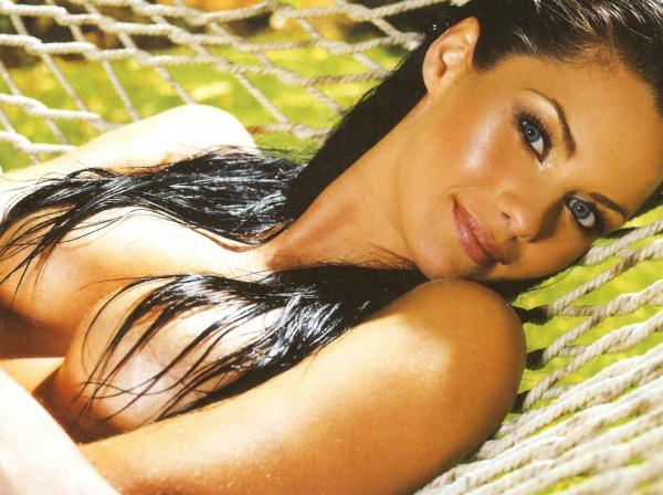 Nude jessica jane clement right! good