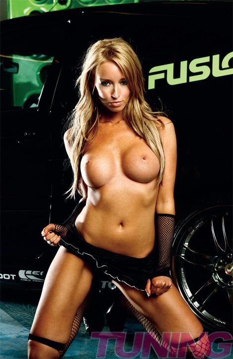 Angela francesca frigo naked xxx pics