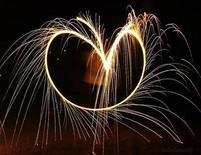 [fireworks-show-08.jpg]