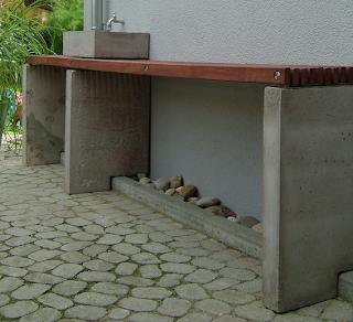 gehirnakrobat 10 2010. Black Bedroom Furniture Sets. Home Design Ideas
