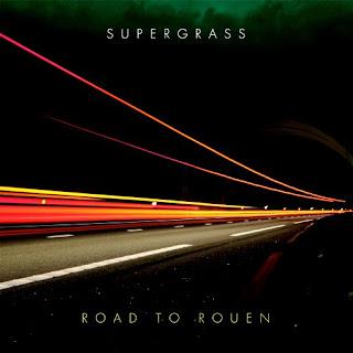 http://2.bp.blogspot.com/_PNst5k-S83U/R9AYwhTBKPI/AAAAAAAAAPM/kUxmN20PsiA/s320/supergrass-road+to+rouen.jpg