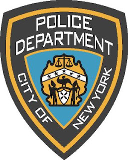 NYPD Commissioner Kelly Encourages Mediation