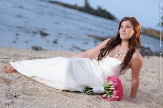 Heather S Organic Weddings Heather S Organic Weddings