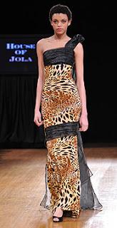 Team Focus Nigeria To Storm New York Couture Fashion Week Vogue Inspire Magazine