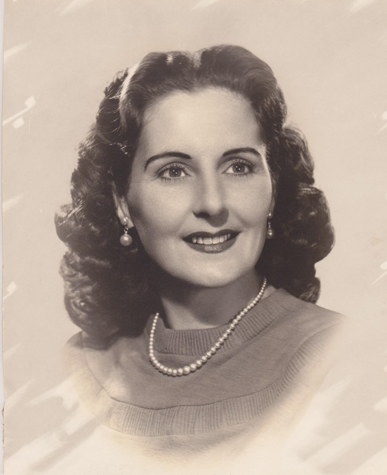 Camille Saviola Adult pic Renie Riano,Susie Essman born May 31, 1955 (age 63)