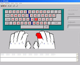 touch screen arduino tutorial pdf