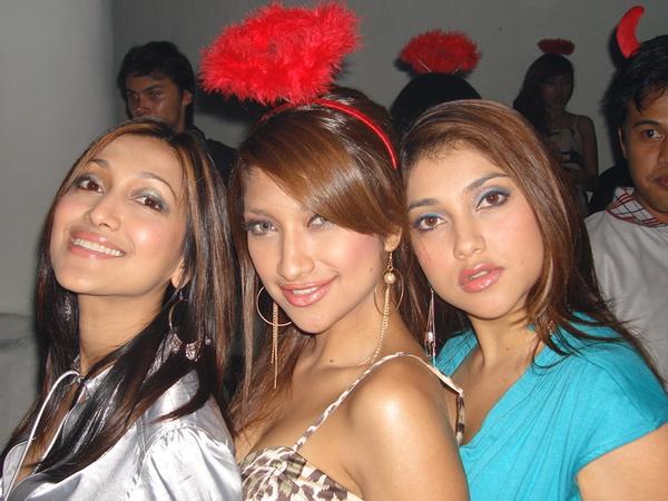 Model Hot Bugil Indonesia: Asian Sexy Girls: Rahma Azhari Hot And Sexy Photo Scandal