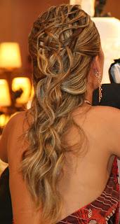 """cabelo+blog+2 """"Idéias de penteados!"""""""