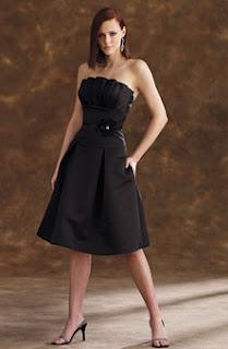 Vestido+preto+curto Vestidos curtos!