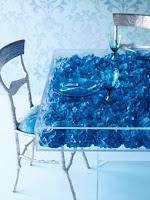 AZUL+4 Tudo azul...!