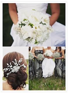FLORES+1 Flores!