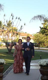5 Laura & Fernando I (Cerimônia)