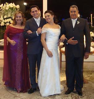 6 Laura & Fernando II (Festa)