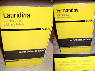 9 Laura & Fernando II (Festa)