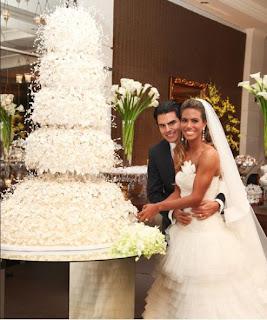 %name Bernardo & Mariah II (Festa)