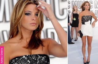 VMA+4 Video Music Awards 2010