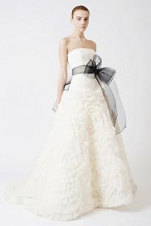 vestido+preto+e+branco Preto & Branco...!