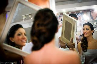 11 Lindas imagens de uma Noiva...!