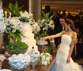 4 Mariana & Luís Cláudio (Festa)