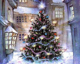 arvore de natal 1436%255B1%255D Feliz Natal!
