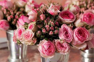 2 Flores...!