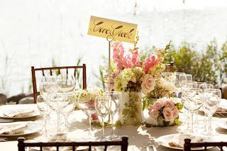11 Lindo casamento...!