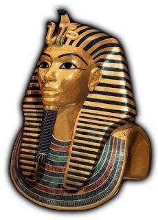 riassunto sull'Egitto e la civiltà egizia