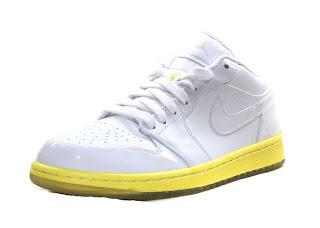 Cheap Dunk Shoes Space  Nike Air Jordan 1 Phat Low(White 639e772b5354