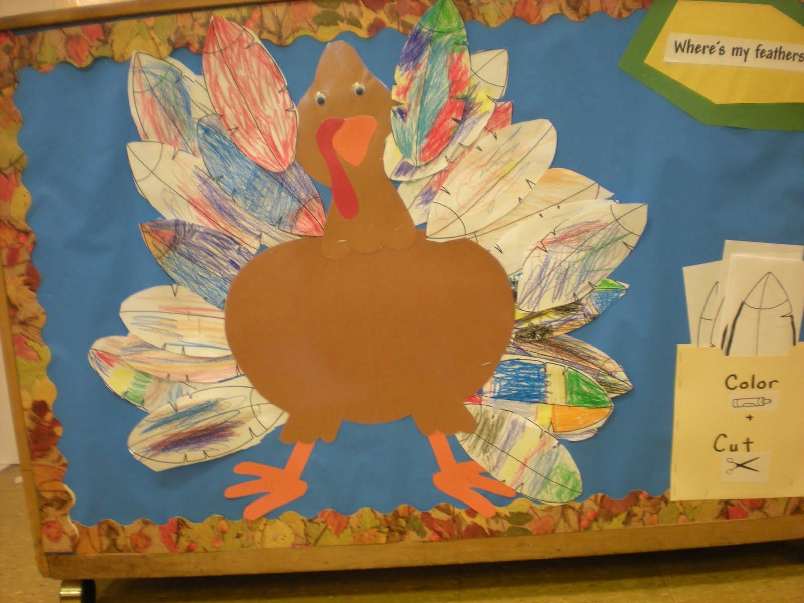 Easter bulletin board ideas for preschoolers myideasbedroom com