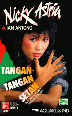 lirik lagu lawas indonesia terbaik sepanjang masa