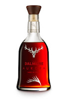 dalmore 45 years old 'aurora'