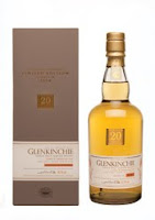 glenkinchie 20 years old