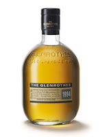 glenrothes 1994