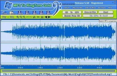 Amor Avi Mpeg Wmv Rm To Mp3 Converter Keygen Free Download