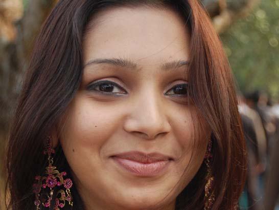 The Famous Zone: Prova's Daily Soap Uttaradhikar Coming Soon