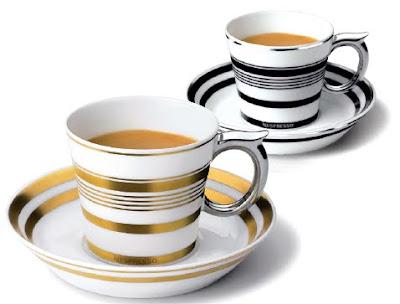 thymcitron2 les communiqu s nespresso pour faire. Black Bedroom Furniture Sets. Home Design Ideas