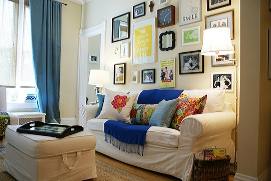 Feng Shui Art For Living Room Tiles Color House Home