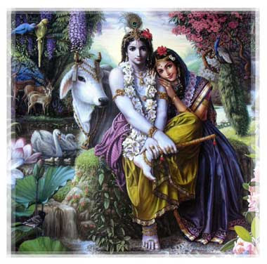 comp-radha-krishna-gemalt.jpg