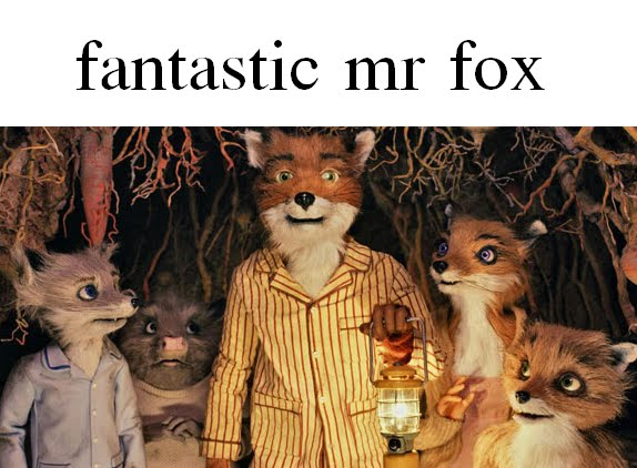 [fantastic+mr+fox+costume.bmp]