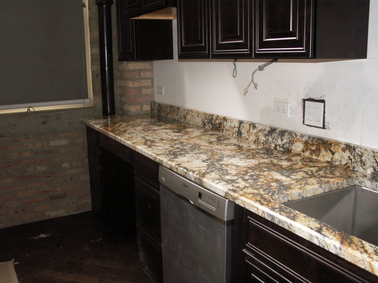 Mascarello Laminate Countertop Jc Granite Mascarello Kitchen With And Island