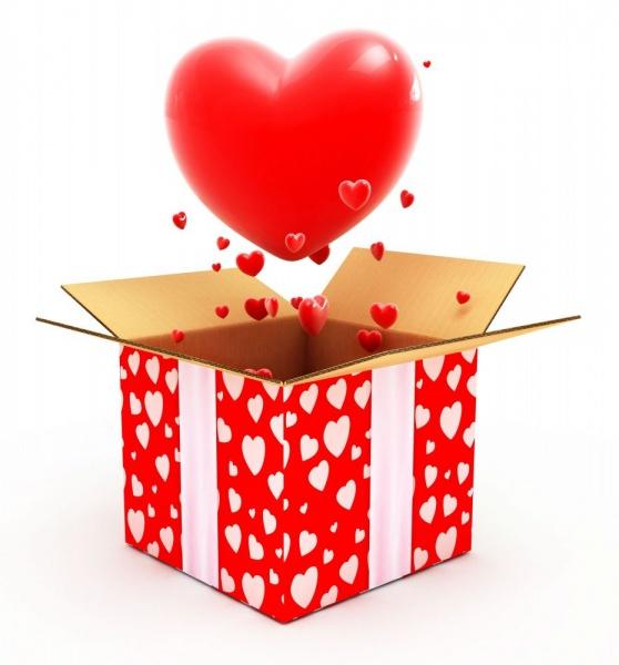 Cual es el regalo perfecto un gran y bello regalo una for Cual es el regalo perfecto para un hombre